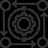 OpenOne Consulenza Organizzazione