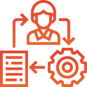 OpenOne Produzione e Conto Lavoro
