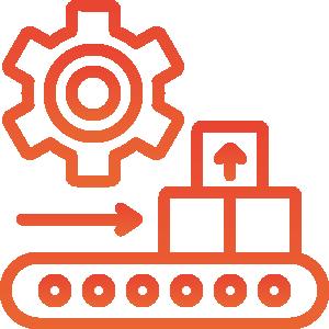 OpenOne Industry 4.0
