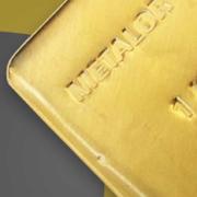 denarogold