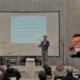 Linux Day 2018: Open One per il software libero open source